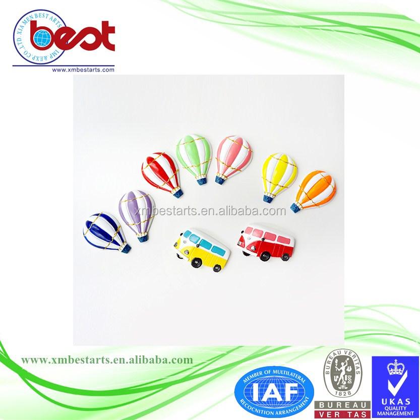 Bus Fridge Bus Fridge Suppliers And Manufacturers At Alibabacom - Custom car magnets uk