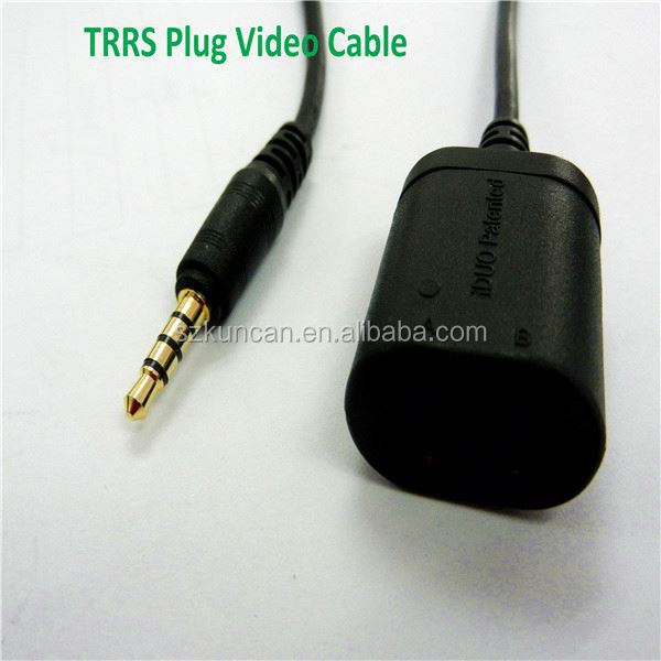 10 pin mini din to rca cable rca to firewire cable
