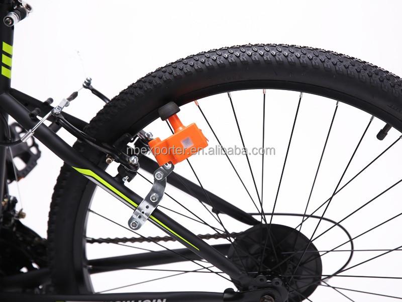 sport bikecharge dynamo et v lo usb chargeur lumi res v lo. Black Bedroom Furniture Sets. Home Design Ideas