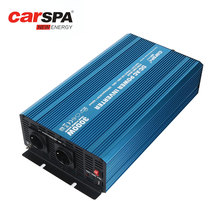 DC to AC Pure sine wave solar power inverter converter