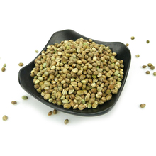Семена конопли съедобные курсоры из конопли