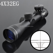 oem black steel night vision scope mount