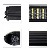 12 Volt Off Road Motorcycles 30 Inch Combo Led Lights