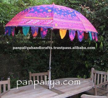 Garten Indische Sonnenschirme Regenschirm Buy Garten Indische