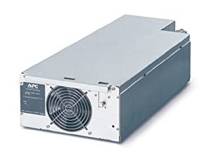 APC Symmetra Power Module - T - SYPM4KP - <b>Please note this item is not returable</b>