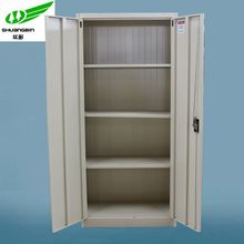 China supplier cheap archive steel filing cabinet,cupboards in office
