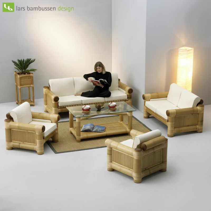 Philippine Bamboo Furniture Wholesale Bamboo Furniture Suppliers