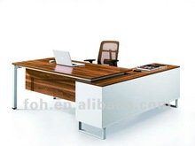 Ultra Modern Office Furniture Ultra Modern Office Furniture