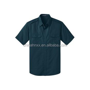 Buy Para Dos Camisa Corta Manga manga Hombre Maqueta Mockup Camisa Plantillas Doble De Vestido Bolsillo Camiseta VGUpMSLzq