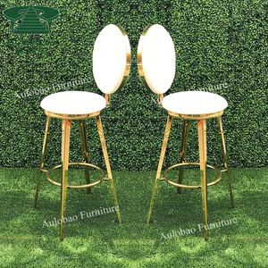 Marvelous Novelty Bar Stools Novelty Bar Stools Suppliers And Machost Co Dining Chair Design Ideas Machostcouk