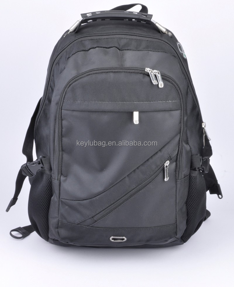 Swiss Gear Backpack, Swiss Gear Backpack Suppliers and ...