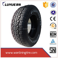 Car Tyre 265/55r20 City Suv Tyre - Buy 265/55r20 City Suv Tyre,Car ...