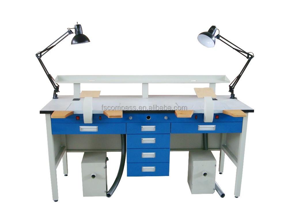 Catálogo de fabricantes de Mesa Para Laboratorio De Computación de ...