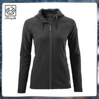 Coats with hood for women camping clothing women coats online