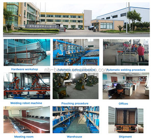 F5020, F5020 Suppliers and Manufacturers at Alibaba com