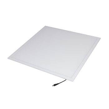 CB Certificate high lumen flicker free LED ceiling panel light 60x60 with Low price, High specification, Fast delivery