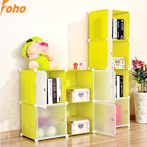 2 modelli 4 cubi ikea armadio di stoccaggio adatto per for Libreria cubi ikea