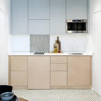 Mini Design Hotel Modular Kitchen Designs For Small Kitchens - Buy Modular  Kitchen Designs For Small Kitchens,Design Hotel Kitchen,Mini Kitchen Design  ...