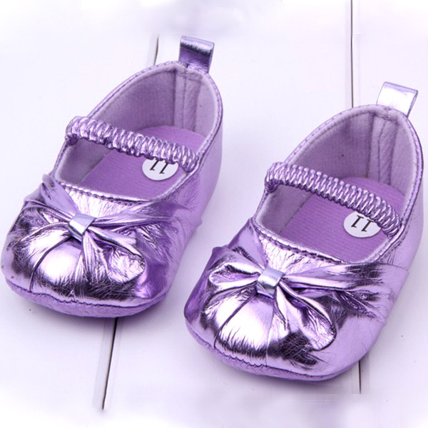 Baby Shoes, Kids Footwear & Accessories Mothercare