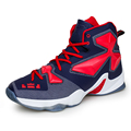 Outdoor Sports Shoes Women Basketball Shoes Mid High Top Athletic Basket Mujer Sneakers Training Tenis Basquete