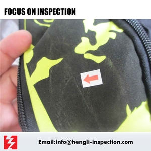 china chengdu product services third party inspection company