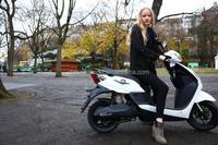 motos de chinas motos chinas atv venta de motos chinas
