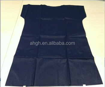 Licht Blauwe Jurk : Pp spp examen jurk donker blauw donker blauw licht blauwe jurken