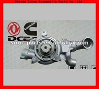 Renault DCi 11 truck diesel well water pumps D5600222003 D5010477005 for sale