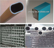 Shower Door Extrusions Shower Door Extrusions Suppliers and Manufacturers at Alibaba.com & Shower Door Extrusions Shower Door Extrusions Suppliers and ... pezcame.com