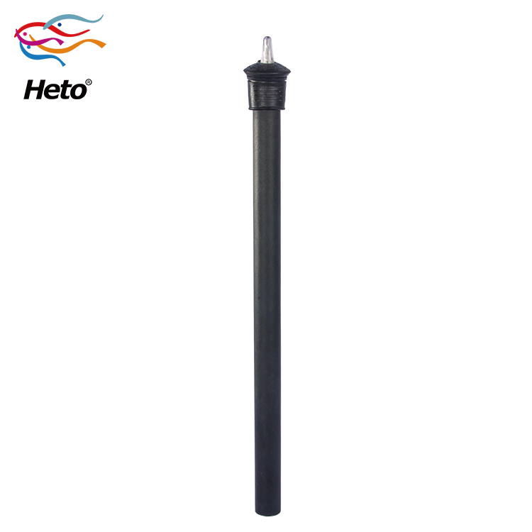 China Supplier Aquarium Accessories Electrical Water Heater