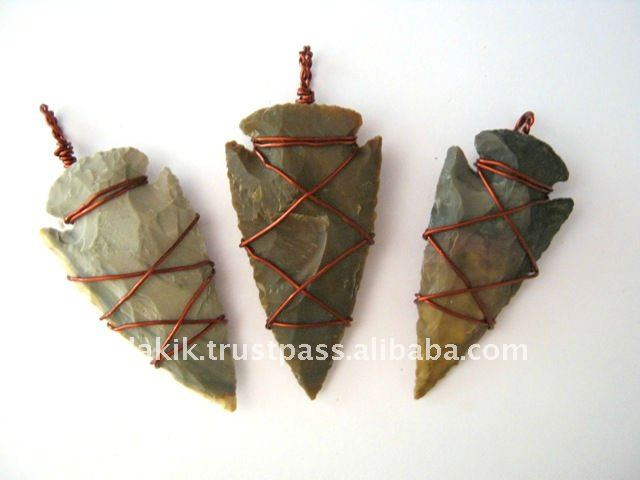 Wholesale arrowhead copper wire wrapped pendants buy gemstone wire wholesale arrowhead copper wire wrapped pendants buy gemstone wire wrapped pendantsindia arrowhead pendantswholesale agate arrowheads product on aloadofball Images