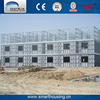cheap prefabricated house apartments building