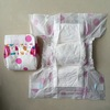 /product-detail/super-absorbent-sleepy-baby-diapers-580280577.html