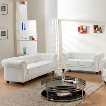 Modernes Italienisches Möbel Einfacher Stil Billiger Allgemeiner Gebrauch  Wohnzimmer L Form Türkisches Gewebesofa - Buy Italienische Möbel,Wohnzimmer  ...