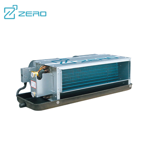 ZERO Brands Air Conditioner Unit Cassette Type /Floor Standing /Ceiling Concealed Fan Coil