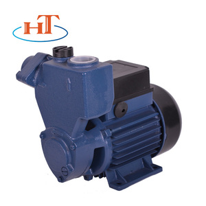 electric domestic peripheral 2hp single phase pump motor