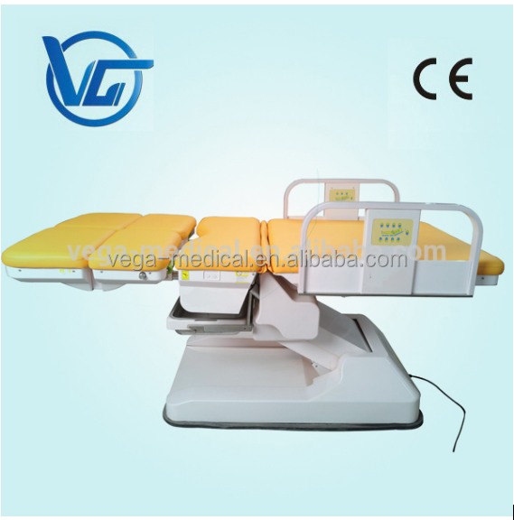 VG-01A medical tables&gynaecological examination bed