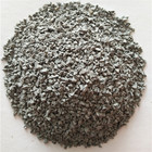 Eco-friendly Durable Epdm Rubber Granules Sbr Raw Material
