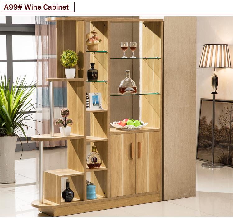 Design for cabinet for room home design - Living room cupboard designs ...