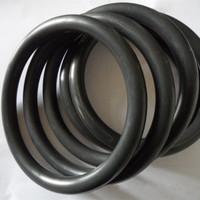 1cm NBR/Silicone/FKM/PTFE Rubber O Ring