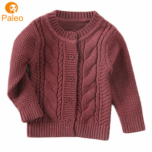 f151d737b162 Sweater Designs For Kids Wholesale