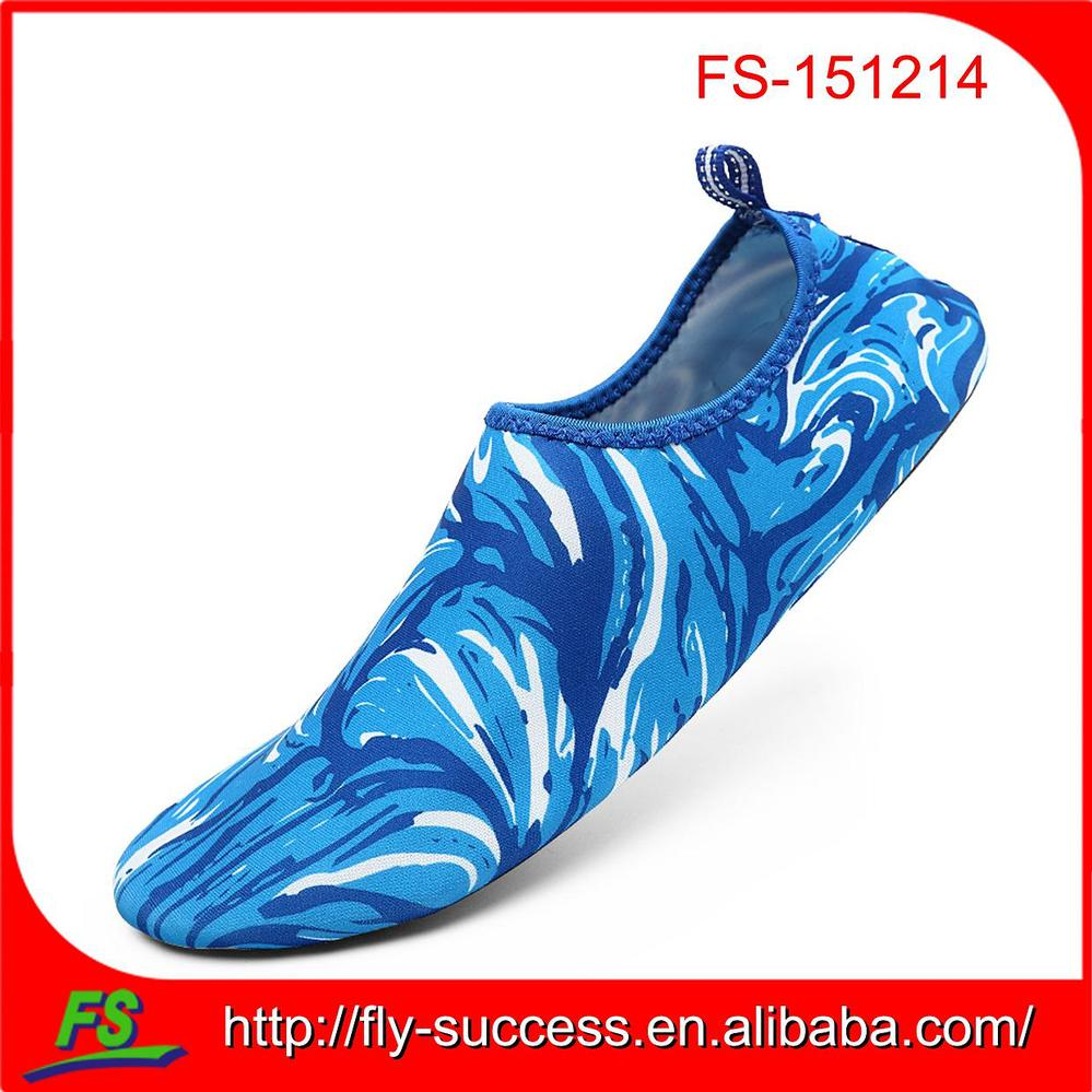 Surf Shoes,Aqua Water Surfboard Skin Shoes,Sup Comfortable Sports ...
