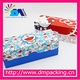 christmas cartoon cat small cake roll paper cups cake box dessert snack fancy packaging gift boxes