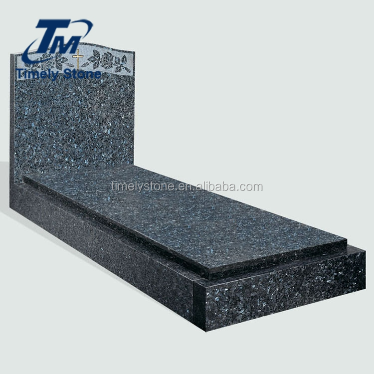 tombstone unveiling invitation cards wholesale invitation card suppliers alibaba