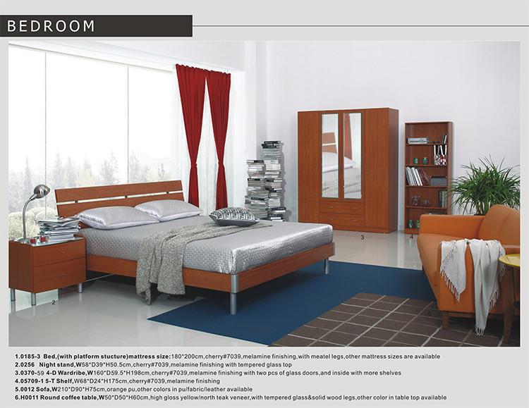 guangzhou nomes mob lia do quarto m veis para casa conjuntos de quarto id do produto 60269351545. Black Bedroom Furniture Sets. Home Design Ideas