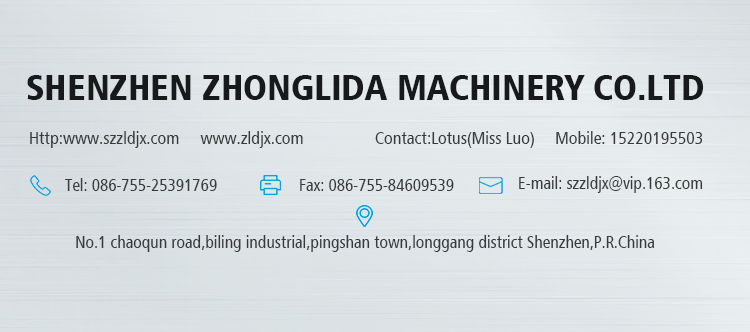 Automatic sofa Template scanning machine manufacturer Shenzhen sales on line
