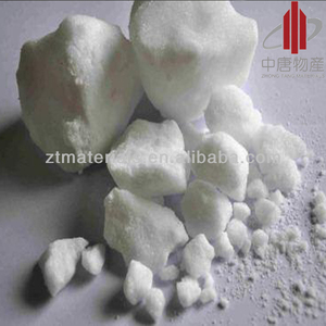 Camphor Cosmetic Raw Material