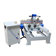 Roterende kolom graveren 3d <span class=keywords><strong>cnc</strong></span> carving machine 4 axis router <span class=keywords><strong>cnc</strong></span>