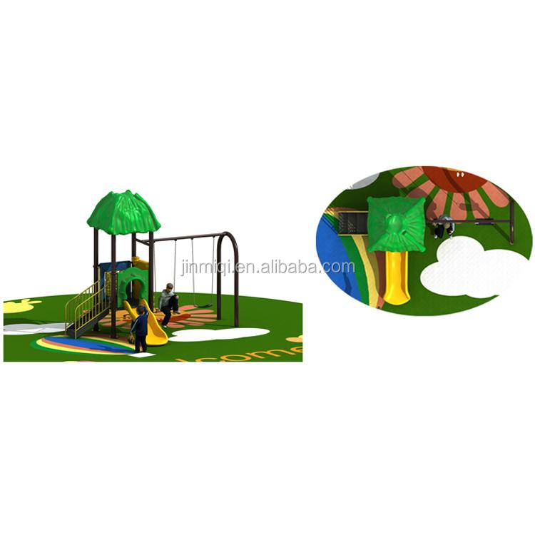 Großhandel Turngeräte Für Kinder Kaufen Sie Die Besten Turngeräte