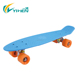 maple slap wood skateboard blank deck for sale,customized maple blank deck